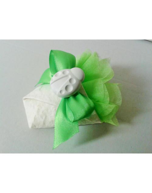 Pacchetto Origami Confezionato CO BOMB 121