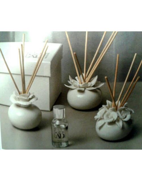 Diffusore In Porcellana Confezionato CO BOMB 64