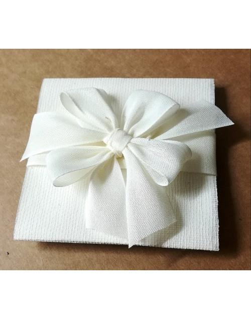 Pacchetto confetti carta garzata SACH BOMB 43GARZ