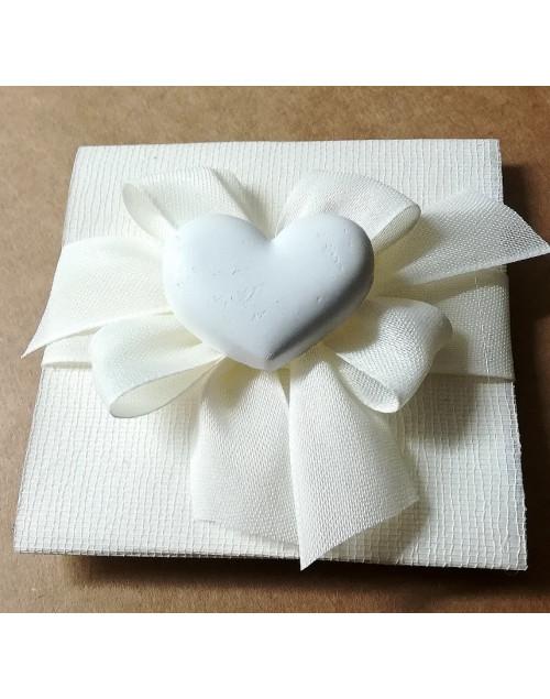Pacchetto confetti carta garzata SACH BOMB 48GARZ