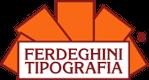 Tipografia Ferdeghini